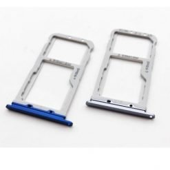 Huawei Honor 9 Sim Slot Holder Tray