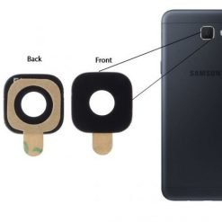 Samsung Galaxy J5 Prime Camera Lens Glass