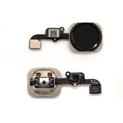 iPhone 6S Home Key Button