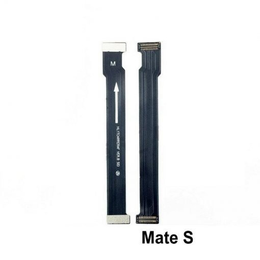 Huawei Mate S Long Flex Cable