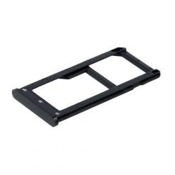 Nokia 6 Card Slot Holder Sim Tray