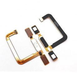 Nokia 6 Sensor Flex Cable