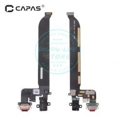 One Plus 5 A5000 Charging Flex Cable