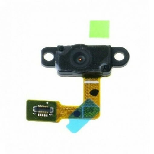 Samsung A50 Fingerprint Sensor Module Flex Cable