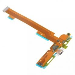 Vivo Y55 Charging Port Flex Cable