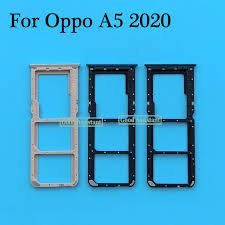 Oppo A5(2020) Simtray