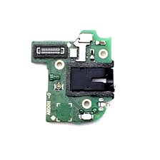 OPPO A83 Head phone jack