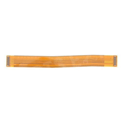 Samsung A20S Long Flex Cable