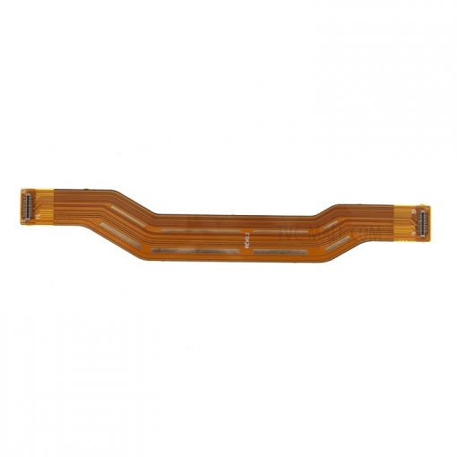 Samsung A10S Motherboard Long Flex Cable