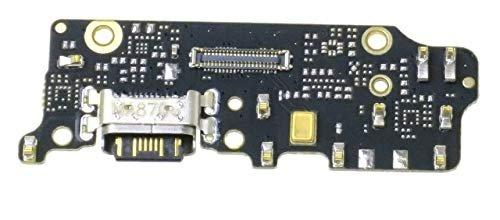 Redmi A2 Charging PCB Board