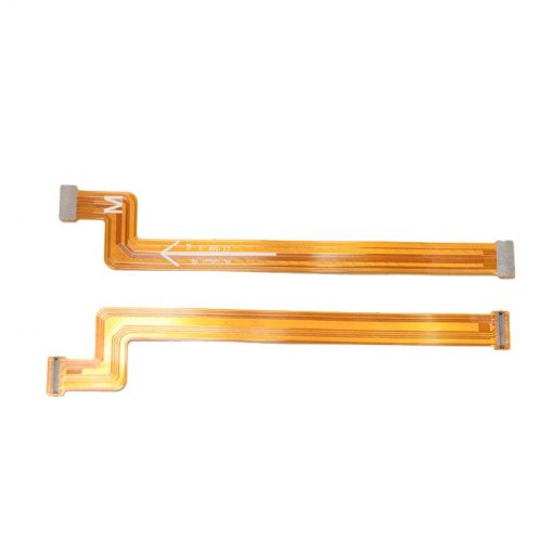 Huawei Mate 7 Motherboard Long Flex Cable