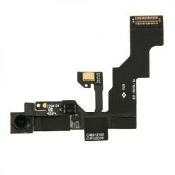 iPhone 6s Plus Front Camera Module With Sensor Flex Cable