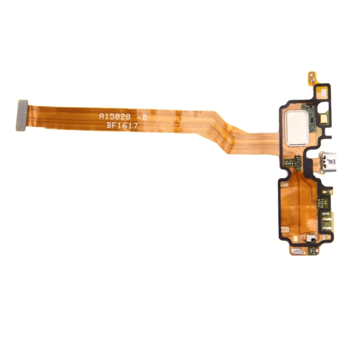 Oppo A53 Charging Flex Cable
