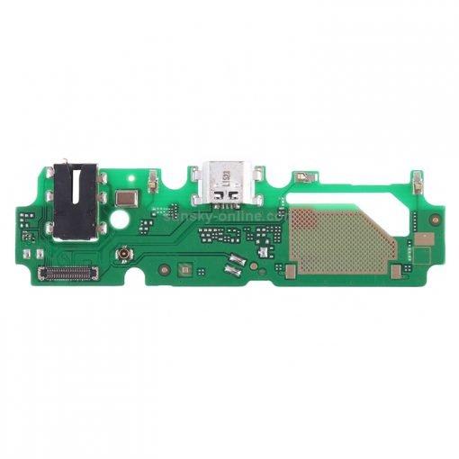 Vivo Y93 Charging PCB Board