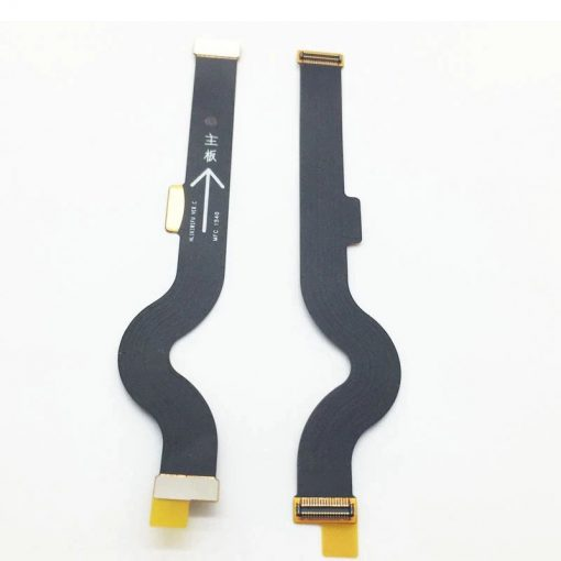 Huawei Honor 5X Motherboard Long Flex Cable