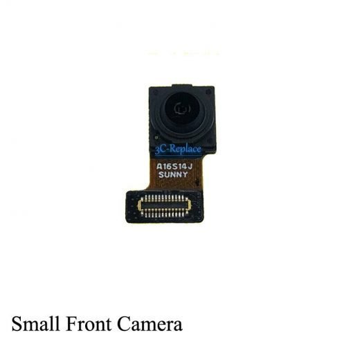 Oppo A9X Front Camera Module