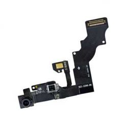 iPhone 6 Plus Front Camera With Sensor Flex