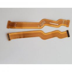 Samsung A10 Long Flex Cable